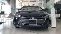 Bán Hyundai Elantra 1.6AT đủ màu giao ngay, giá giảm sập sàn kèm quà tặng có giá trị, hỗ trợ vay trả góp. LH: 0903175312
