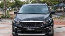Bán Kia Sedona 2019, giảm giá đặc biệt + Khuyến mãi siêu khủng lên đến 35 triệu đồng