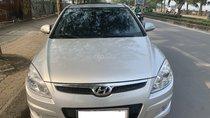 Bán ô tô Hyundai i30 Pre 2010, màu bạc, nhập khẩu