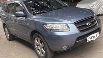 Cần bán gấp Hyundai Santa Fe năm 2006, nhập khẩu nguyên chiếc