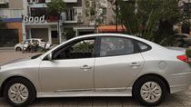 Bán Hyundai Avante năm 2015, màu bạc