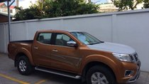 Cần bán Nissan Navara năm 2019, nhập khẩu, xe có sẵn - giao ngay