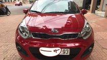 Bán xe Kia Rio Hatchback số tự động, Sx 2014, nhập Hàn Quốc