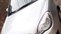 Bán Hyundai Verna 2009, tư nhân sử dụng