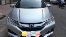 Bán gấp xe Honda City 2015, odo 35 nghìn