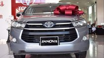 Cần bán Toyota Innova 2019, mới 100%