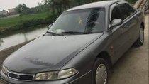 Bán Mazda 626, nhập khẩu Nhật Bản