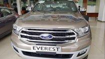 Bán Ford Everest sản xuất năm 2019, nhập khẩu nguyên chiếc, giá tốt