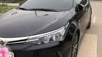 Bán Toyota Atits 1.8 G số tự động đời 2017, đầu 2018, phom mới