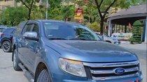 Bán Ford Ranger đời 2015, xe nhập, nội thất mới