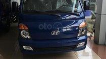 Bán Hyundai H150 - Lựa chọn tốt nhất trong phân khúc tải nhỏ