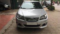 Bán Hyundai Avante 1.6 MT sản xuất 2015