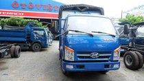 Bán xe tải TMT HD7324T 2,4 tấn,thùng 4m3 chỉ cần trả trước 165tr giao xe ngay