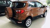 Bán Ford EcoSport sản xuất 2019, giá chỉ 628 triệu