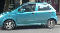 Bán Chevrolet Matiz Joy đời 2009 giá cạnh tranh