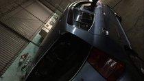 Cần bán gấp Kia Morning đời 2007, nhập khẩu nguyên chiếc, số tự động, 205tr