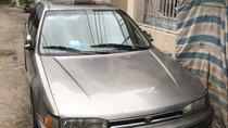 Cần bán lại xe Honda Accord sx 1990, đăng ký lần đầu 1993