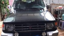 Cần bán Mitsubishi Pajero đời 2003, 190 triệu