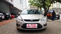 Bán Ford Focus 1.8 AT sản xuất 2010 - 091 225 2526
