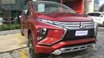 Bán Mitsubishi Expander 2019, 7 chỗ, góp 80% xe