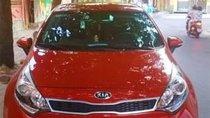 Bán Kia Rio Hatchback, nhập Hàn Quốc, số tự động, sản xuất cuối 2015