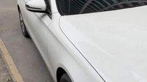 Cần bán xe E200 màu trắng, nội thất nâu, Sx Và dăng ký tháng 11/2017