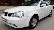 Bán Lacetti nhập khẩu Hàn Quốc, xe gia đình đi ít và rất giữ gìn nên xe còn rất tốt và mới