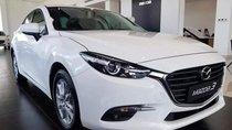 Cần bán xe Mazda 3 đời 2019, hỗ trợ trả góp lên tới 90%, lãi suất thấp thủ tục nhanh chóng, đơn giản