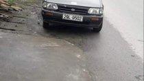 Bán xe Kia Pride năm sản xuất 1996, giá 40tr