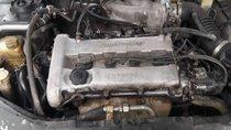 Cần bán Mazda 323 đời 2000, xe đẹp, máy khỏe