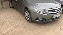 Bán ô tô Daewoo Lacetti sản xuất 2009, nhập khẩu, xe gia đình đi rất giữ gìn cẩn thận