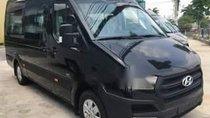 Bán Hyundai Solati 2019, giá tốt nhất thị trường