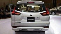 Bán xe Mitsubishi Xpander AT năm sản xuất 2019