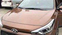 Bán Hyundai I20 Active, Đk cuối 2015, đã đi 36000km, Đk chính chủ từ đầu