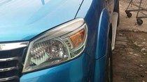 Cần bán Ford Everest sản xuất 2011, xe đẹp