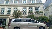 Bán Toyota Innova 2.0E, màu ghi vàng, xe đẹp chất, giá 516tr, Anh Huy - SĐT 0939392111