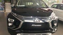 Bán Mitsubishi Xpander 1.5L AT năm 2019, màu đen, nhập khẩu