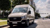Bán Hyundai Solati 2019 - xe đẹp giá yêu thương