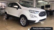 Bán xe Ford 5 chỗ Ecosport giảm tiền mặt lên đến 30 triệu đồng giao ngay tại Vinh, Nghệ An
