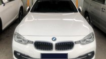 Bán BMW 330i Sport SX 2016, 31000km, còn rất mới