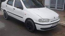 Chính chủ bán Fiat Siena ELX, 1.3 đời 2003, máy móc chạy ổn định
