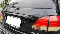 Bán RX 300 hàng nhập nguyên chiếc, là hàng hiếm tại VN, xe ngon lành nồi đồng cối đá