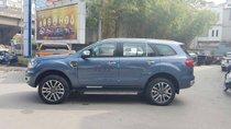 Xe Everst đủ 5 phiên bản, đủ màu hỗ trợ 80% giá trị xe tại Nghệ An