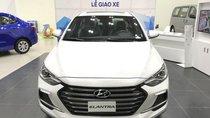 Bán Hyundai ELantra 2019 - Đủ màu giao ngay