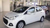 Bán Hyundai grand i10 sedan