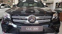 Bán Mercedes GLC 300 4Matic sản xuất năm 2019 - giá tốt nhất thị trường - Hotline: 0931548866