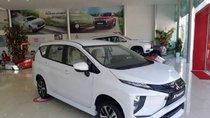 Bán Mitsubishi Xpander, tiết kiệm nhiên liệu, giá cả phải chăng