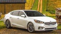 10 mẫu ô tô đáng bỏ qua nhất trong năm 2019
