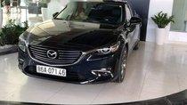 Cần bán Mazda 6 Premium đời 2018