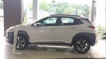 Bán Hyundai Kona đời 2019, màu trắng, giá chỉ 620 triệu